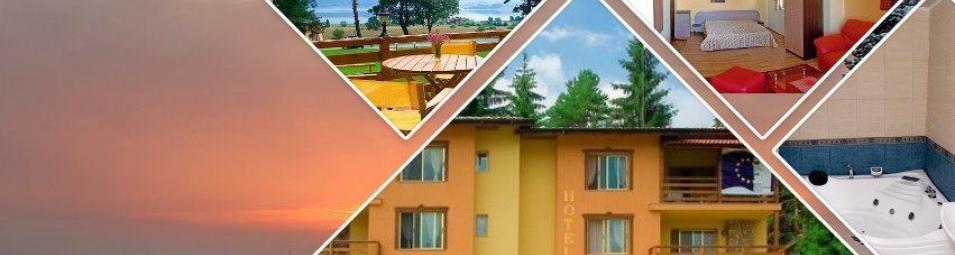 cover 4 семеен-хотел-лидия