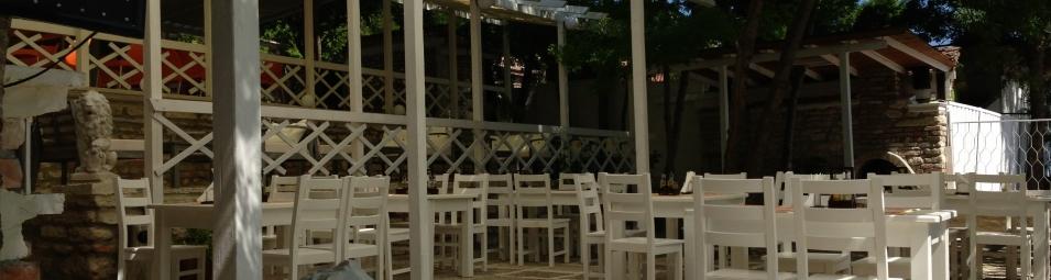 cover 2 mussel-and-fish-restaurant-la-terrazza-bbq-bar
