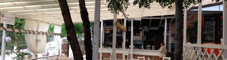 cover 3 mussel-and-fish-restaurant-la-terrazza-bbq-bar