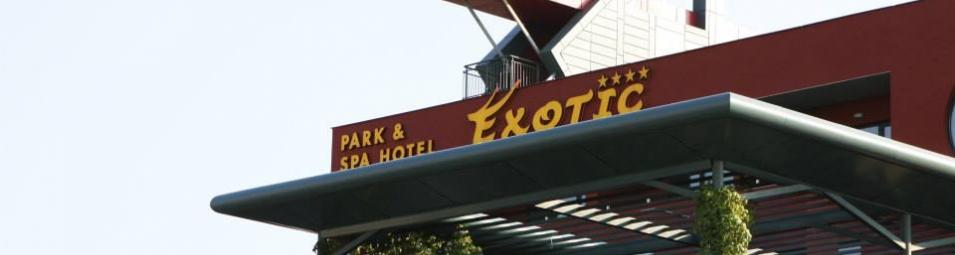 cover 3 парк-и-спа-хотел-екзотик-ресторант-екзотик