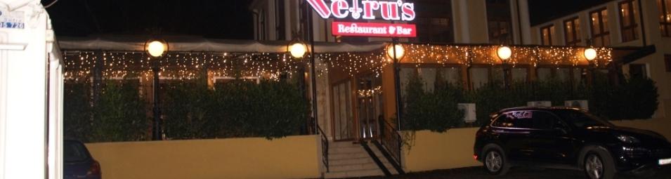 cover 2 ресторант-петрус