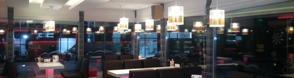 cover 1 ресторант-клуб-алегро