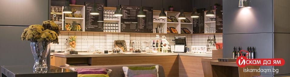 cover 3 green-deli-poligrafiya-ofis-centar