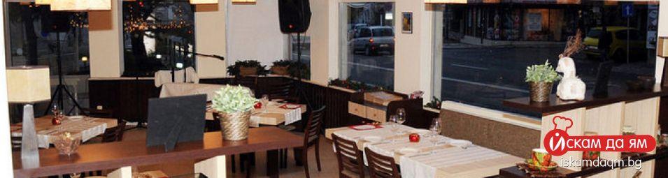cover 1 luxor-italian-restaurant