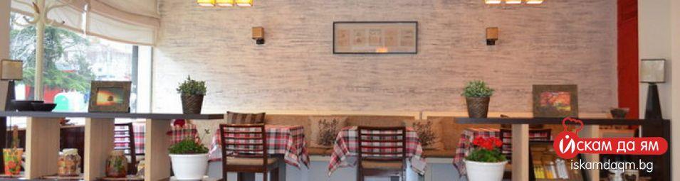 cover 3 luxor-italian-restaurant
