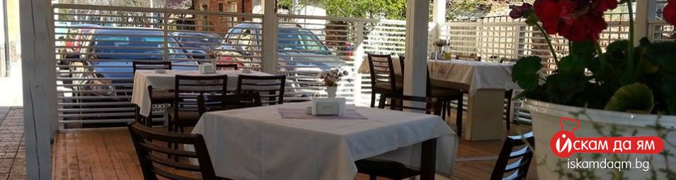 cover 4 luxor-italian-restaurant