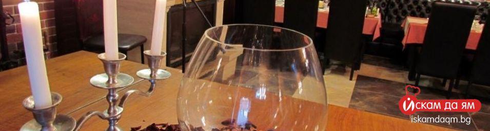 cover 4 note-di-vino