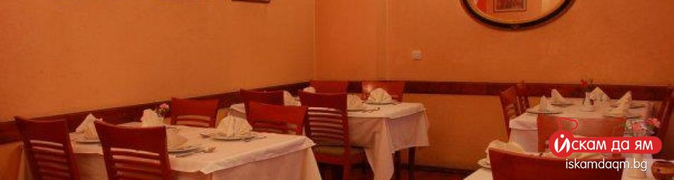 cover 3 tm-turkish-restaurant