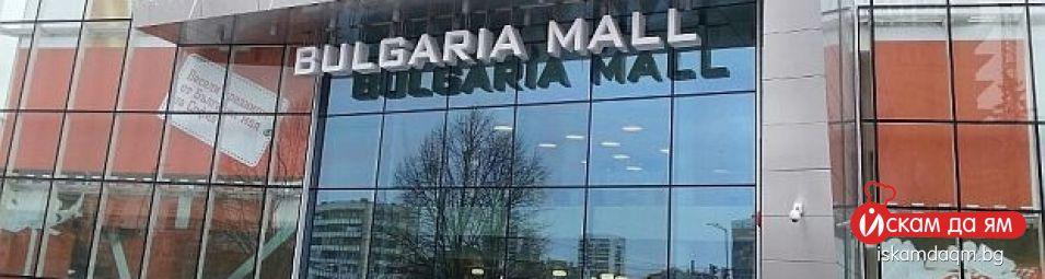 cover 1 vila-rosiche-bulgaria-mall
