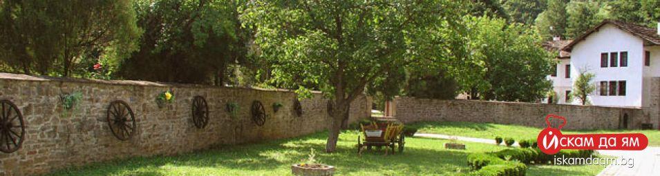cover 4 dryanovski-manastir