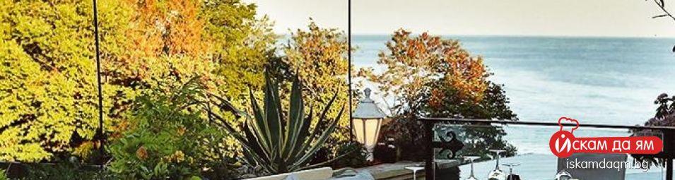 cover 1 la-veranda