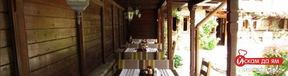cover 5 ресторант-мегдана