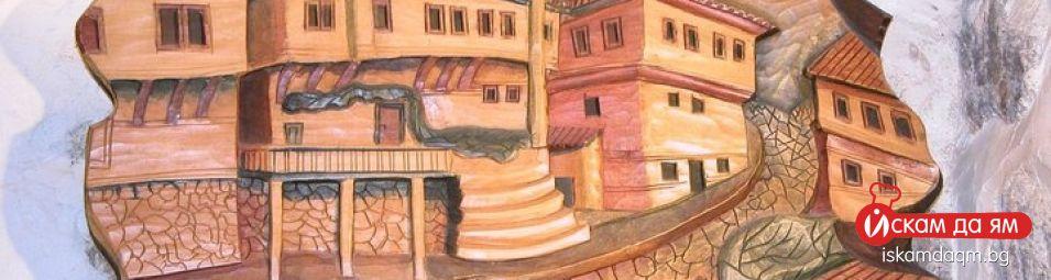cover 2 mencheva-kasha