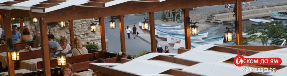 cover 3 romantika-i-panorama