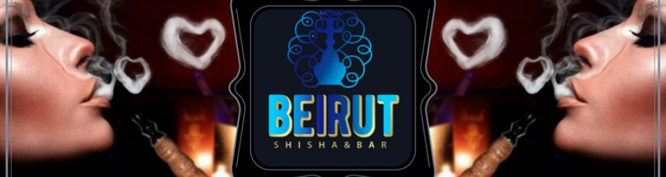 cover 2 beirut--shisha-and-bar