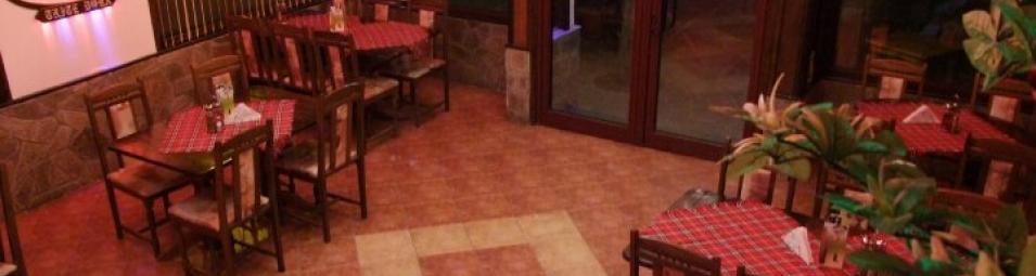 cover 2 ресторант-трите-бора