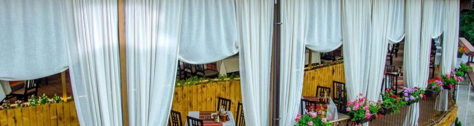 cover 2 ресторант-салаша