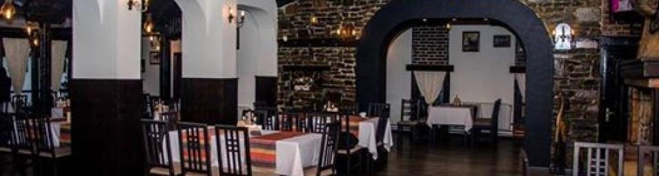 cover 4 ресторант-салаша