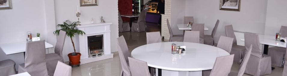 cover 1 ресторант-симона-в-софия