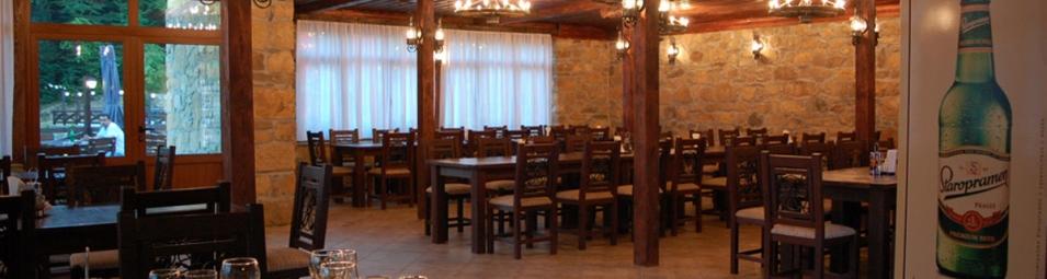 cover 1 ресторант-валди-хил