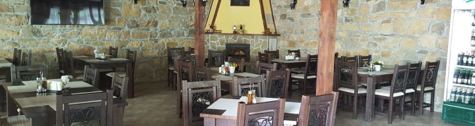 cover 4 ресторант-валди-хил