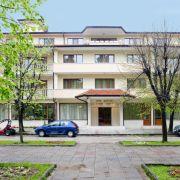 Хотел Sunny Garden СПА Хотел