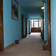 Хотел Хан