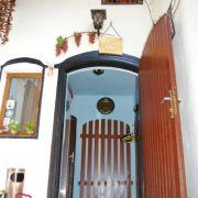 Хотел Къща за гости и механа