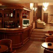 Хотел Хотел ''Никол''