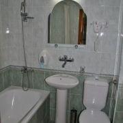 Хотел хотел ШОКИ