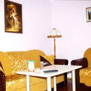 Хотел Хотелски Комплекс