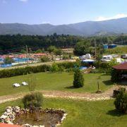 Хотел Свети Георги