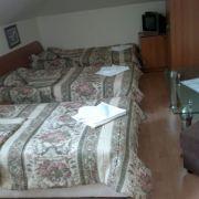Хотел МОТЕЛ