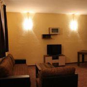 Хотел Семеен хотел