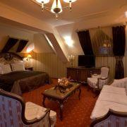 Хотел Чинар