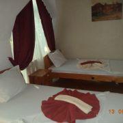 Хотел Българи