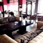 Кафе-клуб
