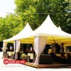 Кафе-ресторант Галата
