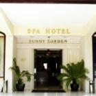 SPA Hotel Sunny Garden