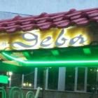 ресторант Дева Плевен