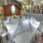 Mediterranean restaurant SPA Hotel Sveti Nikola