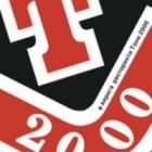 Верига ресторанти ТОНИ 2000