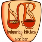 NB bulgarian kitchen