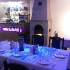 Bar and Dinner Dani