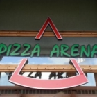 Pizza Arena
