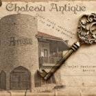 Chateau Antique