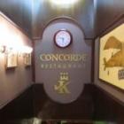 Restaurant Koncorde