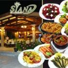 Restaurant Siana