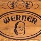 Немски ресторант Вернер