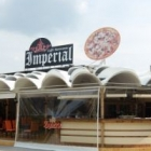 Ресторант Империал Русе